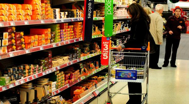 Which? lodged the complaint with the CMA in April last year, claiming retailers were creating the illusion of savings through the use of multi-buys, shrinking products and baffling sales offers