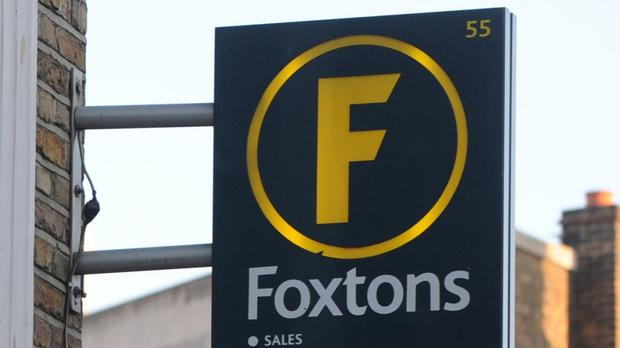 Foxtons warned that Brexit fears could result in a challenging six months