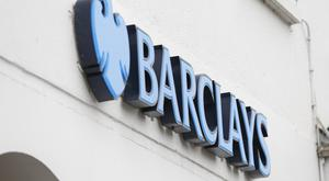Barclays has written to the affected customers to apologise