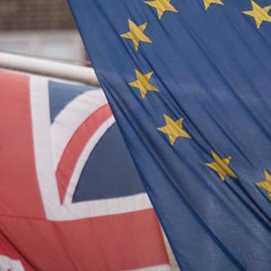 Voters across the UK will be asked to decide if the country should remain part of the EU or if it should leave