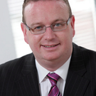Stephen Kelly, Manufacturing NI