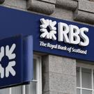 The RBS annual meeting could witness fiery scenes