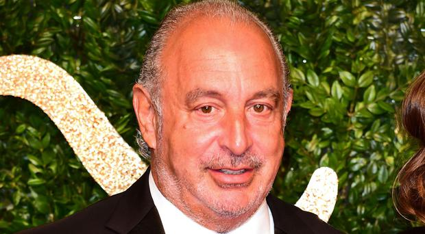 Businessman Sir Philip Green is to be quizzed over the collapse of BHS