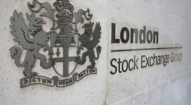 ICE's pull-out of a takeover plan at the London Stock Exchange paves the way for a merger with Germany's Deutsche Borse