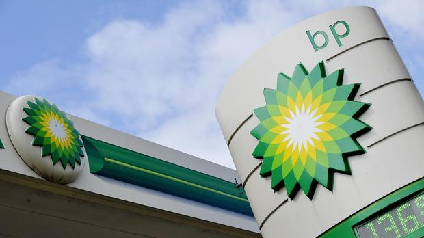 The Wood Group announced last week it had won a new £342.5 million contract to provide services to BP in Azerbaijan