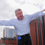 Ryanair chief Michael O'Leary