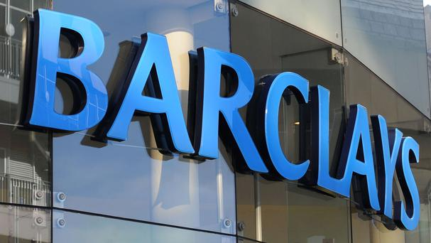 Barclays wants to sell-off non-core businesses and reduce its stake in Barclays Africa in a bid to bolster its financial performance