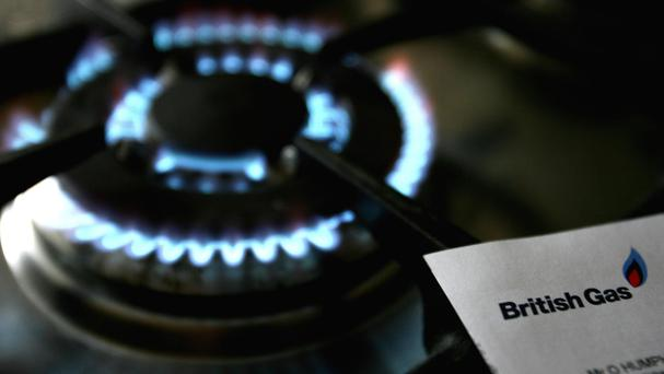 The announcement that part of the sale would allow Centrica to pay down debt was met with surprise by some City analysts