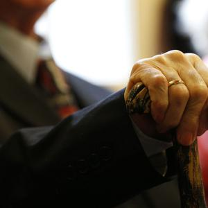 Last week, care homes group Four Seasons reported a 39% fall in annual earnings