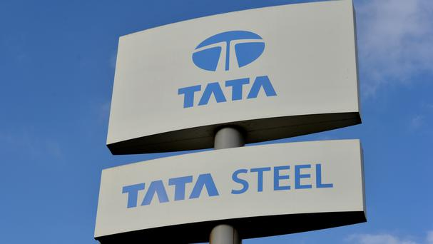 Union leaders have expressed concerns about the amount of time Tata Steel is allowing to sell its UK assets