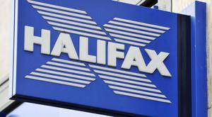 Halifax says changing demographics means mortgages can run until the age of 80, up from 75