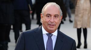 Sir Philip Green was widely criticised after BHS collapsed last week, a year after he sold it for £1