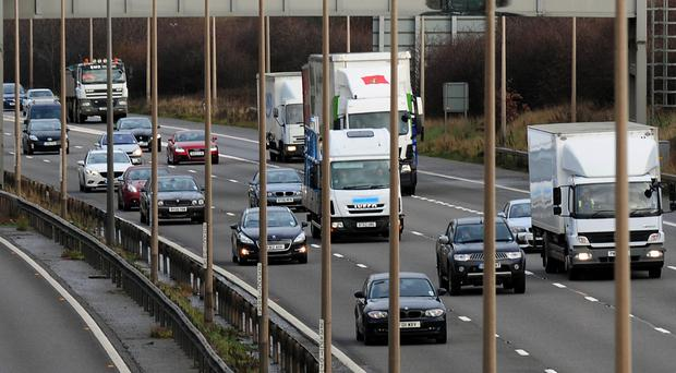 Hastings' share of the private car insurance market increased to 6% from 5.3%