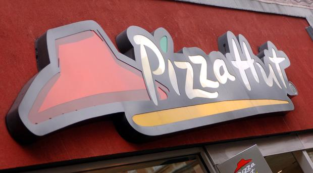 Pizza Hut Delivery will open 200 new takeaway stores over the next four years