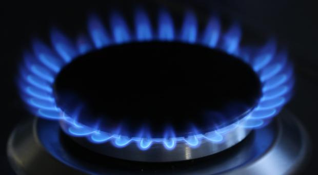 British households overspend on their energy by an average of £293, the survey found