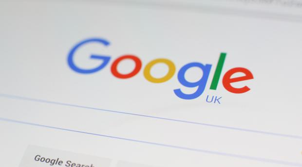 Google will no longer allow ads for loans due within 60 days and will also ban ads for loans where the interest rate is 36% or higher