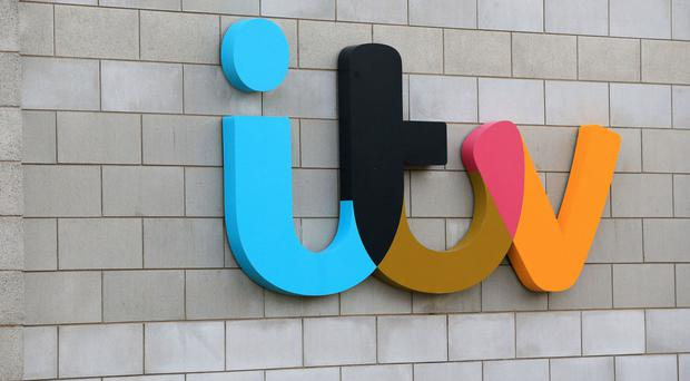 ITV described the UK television market as