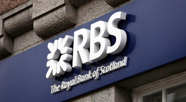 Scottish prosecutors have been investigating RBS for five years