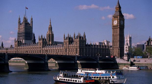 MPs called for stronger action to prevent further mis-selling scandals in the financial services industry
