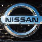 Nissan is facing a fine in South Korea for manipulating emissions tests