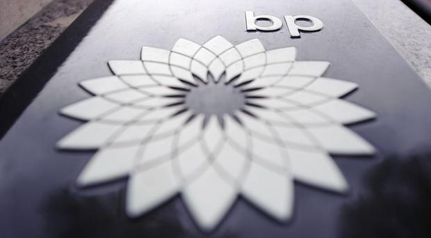 BP has doubled its stake in the Culzean North Sea gas field