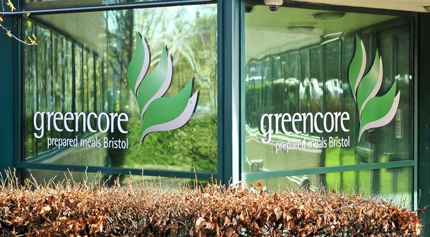 Greencore makes products under licence for Heinz, Bisto and Weight Watchers