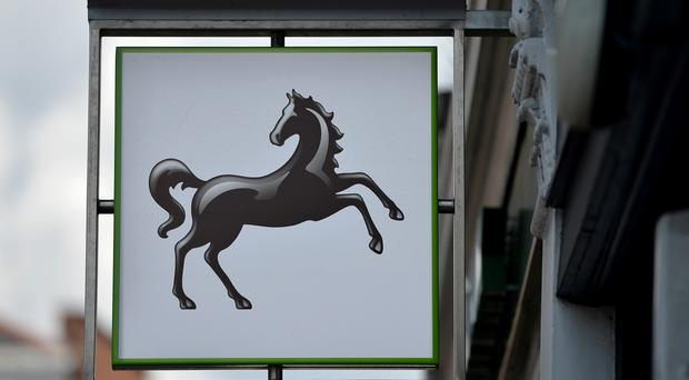 Shares in Lloyds Banking Group will still be sold to the public this year