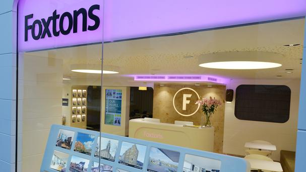 Foxtons saw more than a fifth of shareholders vote against its remuneration report