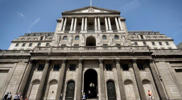 The Bank of England's chief economist has warned that over-complicated pension schemes harm the economy