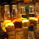 The Scotch Whisky Association has attacked the UK Government's 'inconsistent' alcohol policy