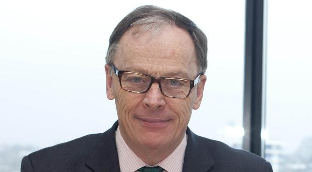 Vincent de Rivaz, chief executive of EDF Energy, is to appear for MPs on the Energy and Climate Change Committee