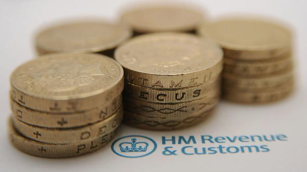 HMRC misjudged the overall impact of its complex transition and shed too many customer service staff before completing service changes, the NAO said