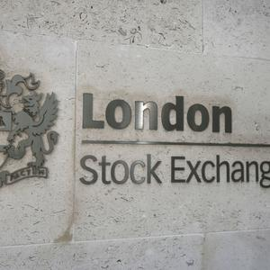 The FTSE 100 Index was was 37.8 points higher at 6257.2