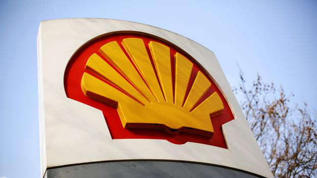Shell said the net number of job losses in 2016 would be fewer than 5,000