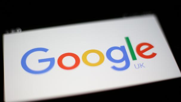 George Osborne insisted Google's agreement to pay £130 million in tax was