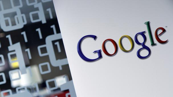 A US jury sided with Google in a long-running legal battle with tech industry rival Oracle (AP)