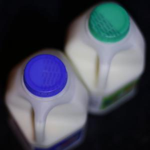 Muller said it wants to be better able to optimise the value in the milk it buys from dairy farmers
