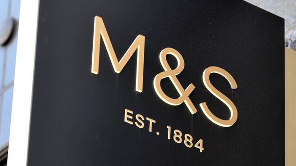 Marks & Spencer said the move followed extensive research and feedback from customers and staff