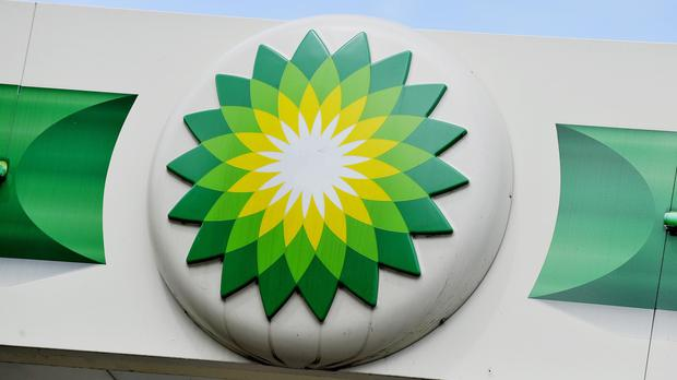 BP was accused of understating the magnitude of the oil spill in order to prop up its share price