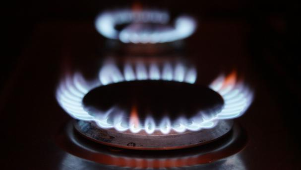 Almost four million UK energy customers have been overcharged by their supplier due to billing errors in the last year