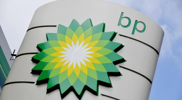 A £324 million deal between BP and private equity firm Antin Infrastructure Partners was agreed last year for the purchase of the oil firm's stake in a major North Sea pipeline