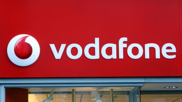 All of Vodafone's nearly 20 million customers are urged to check their bills after thousands of problems were reported