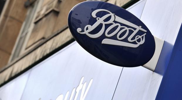 Simon Roberts, president of Boots, will leave in July