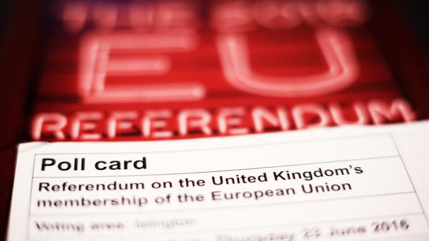 The OECD predicts the referendum result will have a big impact on the economic prospects of the UK and the rest of Europe