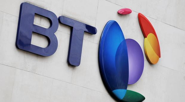 Company bosses and trade union leaders at BT have urged the workforce to vote in the EU referendum