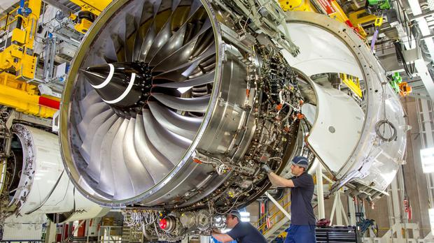 Rolls-Royce said not knowing whether government and EU funding would still be available in the future might affect any decision to invest in the UK