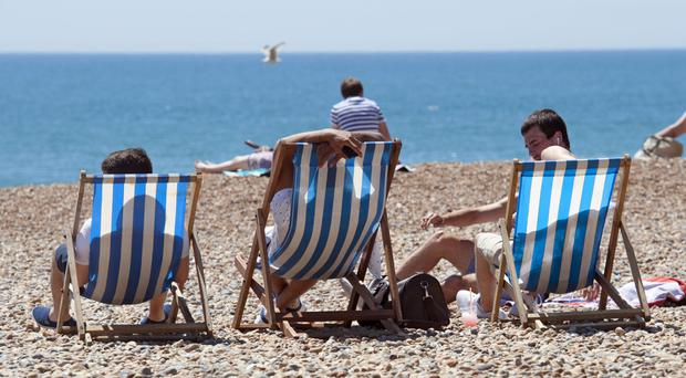 Many parents are more likely to take their children on a term-time holiday since a recent court ruling, a survey has found