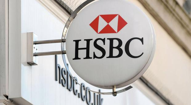 The long-running legal case is linked to HSBC's acquisition of Household International in 2003