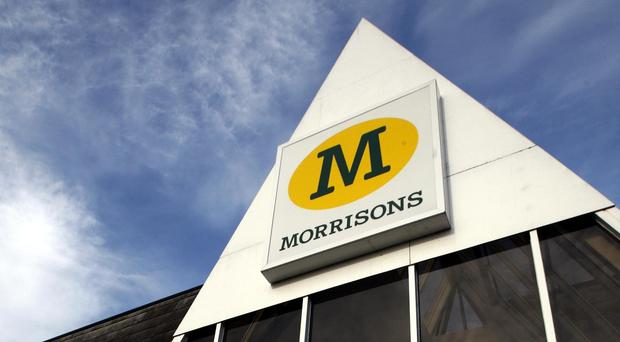 Morrisons has said it will offer jobs to My Local staff if no buyer for the chain can be found