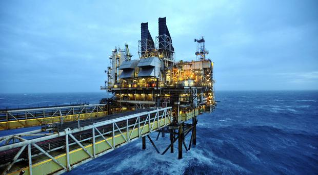 Subsea 7 said the job cuts are due to 'continued difficult business and economic conditions in the oil and gas market'